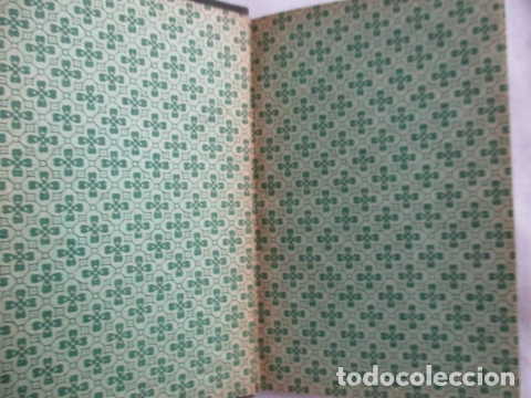 Libros antiguos: EL COFRADE DE MONTSERRAT - MANUALITO DE NOTICIAS HISTÓRICAS (1902) - Foto 6 - 166955868