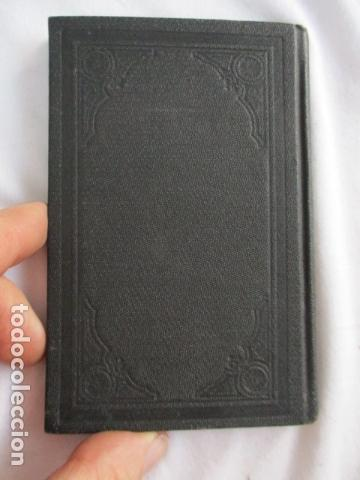 Libros antiguos: EL COFRADE DE MONTSERRAT - MANUALITO DE NOTICIAS HISTÓRICAS (1902) - Foto 14 - 166955868