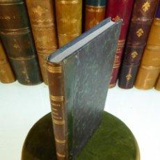 Libros antiguos: MOIS DE MARIE. DU R. P. BECKX. LIBRAIRIE VICTOR LECFFRE. PARÍS. 1887.. Lote 167481604