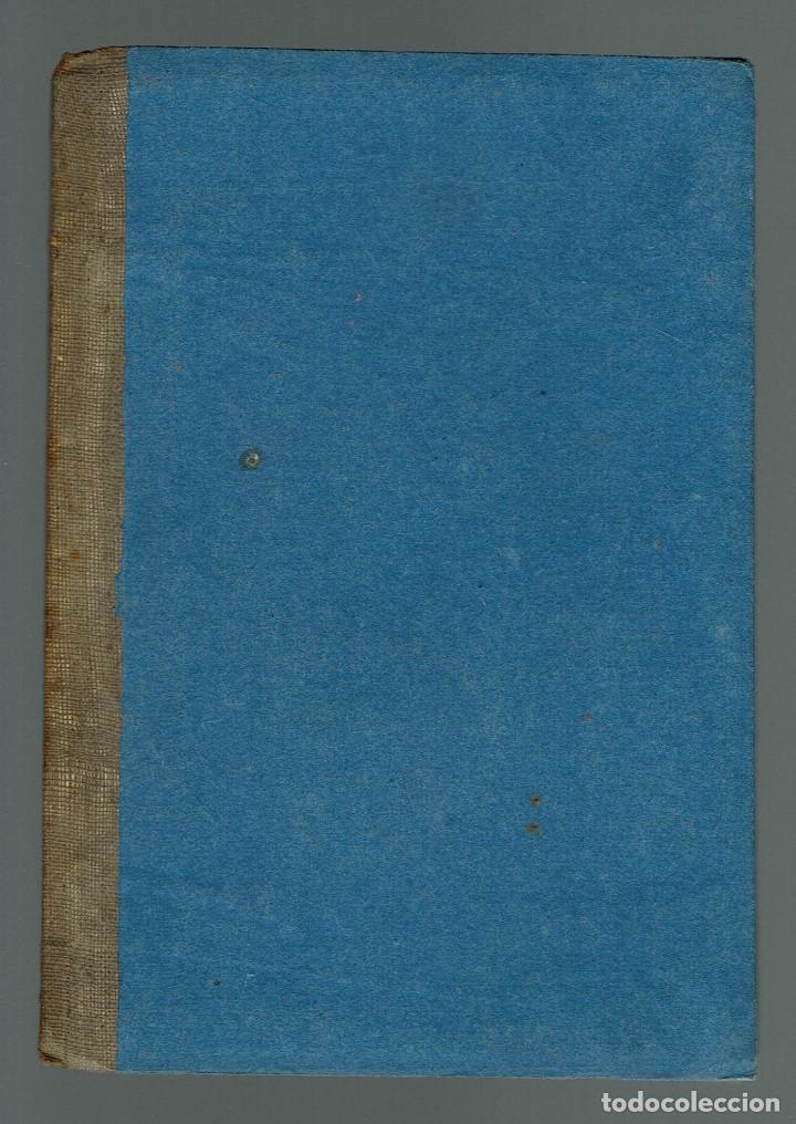 Libros antiguos: CONSTITUCIONES DE LA CONGREGACIÓN DE LAS HERMANAS TERCIARIAS DE NTRA. SRA. LA.....1879(MENORCA.2.4) - Foto 2 - 168188304