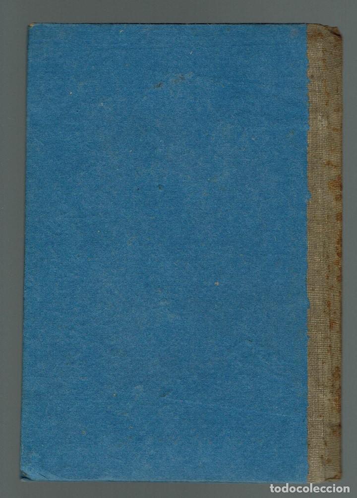 Libros antiguos: CONSTITUCIONES DE LA CONGREGACIÓN DE LAS HERMANAS TERCIARIAS DE NTRA. SRA. LA.....1879(MENORCA.2.4) - Foto 3 - 168188304
