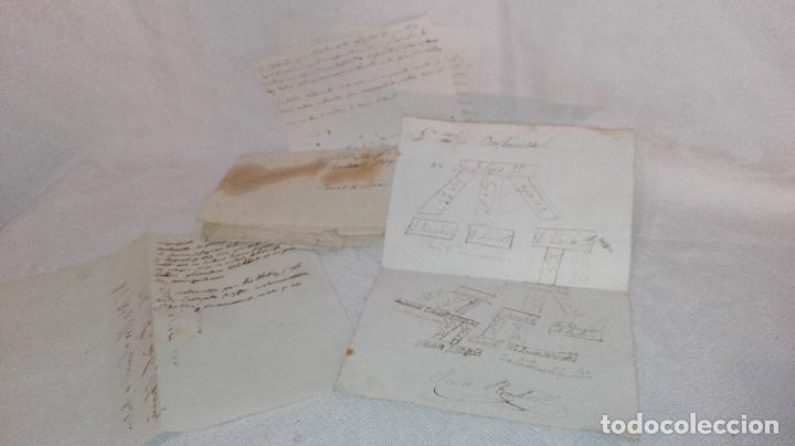 Libros antiguos: ANTIGUO LIBRO FORMATO GRANDE THESAURUS SACRORUM RITUUM.BARTHOLOMEO GAVANTO.VENECIA.1814 - Foto 27 - 168236776