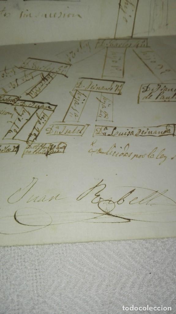 Libros antiguos: ANTIGUO LIBRO FORMATO GRANDE THESAURUS SACRORUM RITUUM.BARTHOLOMEO GAVANTO.VENECIA.1814 - Foto 28 - 168236776
