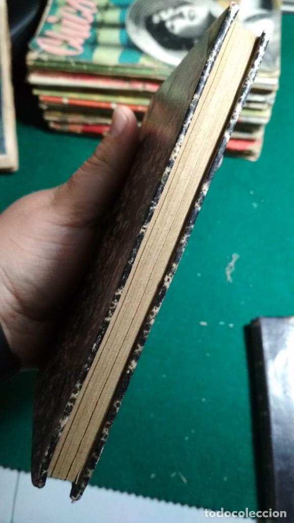 Libros antiguos: DIOS ANTE EL SENTIDO COMÚN LAS IDEAS OPUESTAS A LAS SOBRENATURALES 1913 X JUAN MESLIER VER FOTOS - Foto 7 - 168860172