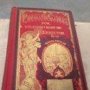 Libros antiguos: LIBRO PROPAGANDA CATÓLICA TOMO II 1894 - FÉLIX SARDA Y SALVANY - DIRECTOR DE LA REVISTA POPULAR -. Lote 169319288