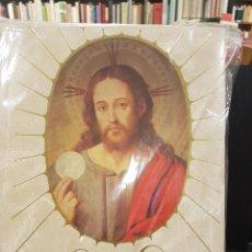 Libros antiguos: SAGRADA BIBLIA,EDITORIAL OCÉANO. Lote 170536372