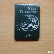 Libros antiguos: NUEVO TESTAMENTO. SAN PABLO.. Lote 173195903