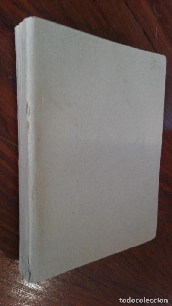 Libros antiguos: LA PROFANACION DEL DOMINGO GAUME, MONSEÑOR jose maria muga y martinez, Madrid (1859) - Foto 3 - 174173248