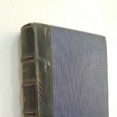 Libros antiguos: DIRECCIONES PONTIFICIAS. - JOAQUÍN AZPIAZU. EDICIONES RAZON Y FE. 1933. TDK402. Lote 174180198