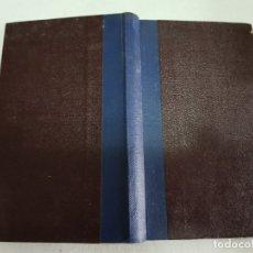 Libros antiguos: LIBRO SANTA MICAELA DEL SANTISIMO SACRAMENTO 1935 ESCASO. Lote 175846303