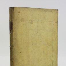 Libros antiguos: RAGGUAGLIO DELLA FOLENNE TRASLAZIONE DEL CORPO DI S. LEONE MAGNO, CLEMENTE XI, 1715, ROMA.. Lote 176240418