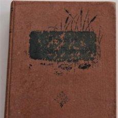 Libros antiguos: FLORECILLAS DEL GLORIOSO SEÑOR SAN FRANCISCO Y DE SUS FRAILES - PASSERINI - MADRID AÑO 1913. Lote 178128268
