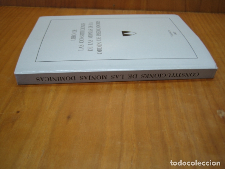 Libros antiguos: Libro religioso - Foto 2 - 179960343
