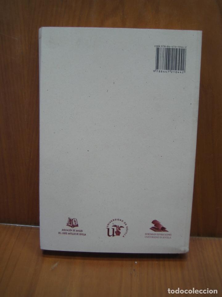 Libros antiguos: Libro religioso - Foto 2 - 179960378