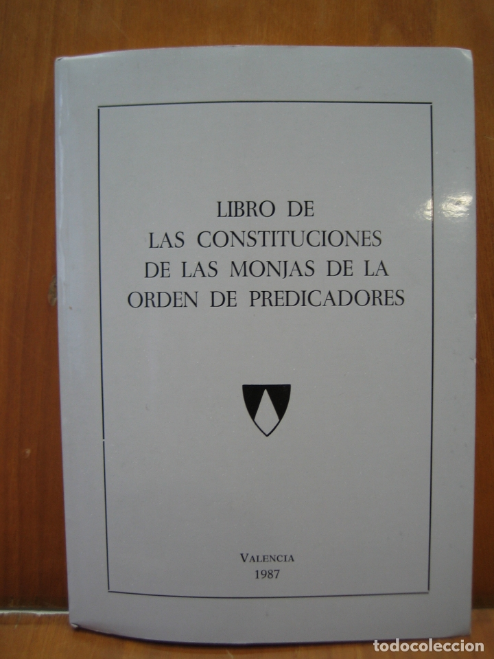 LIBRO RELIGIOSO (Libros Antiguos, Raros y Curiosos - Religión)