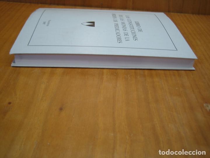 Libros antiguos: Libro religioso - Foto 2 - 179960396