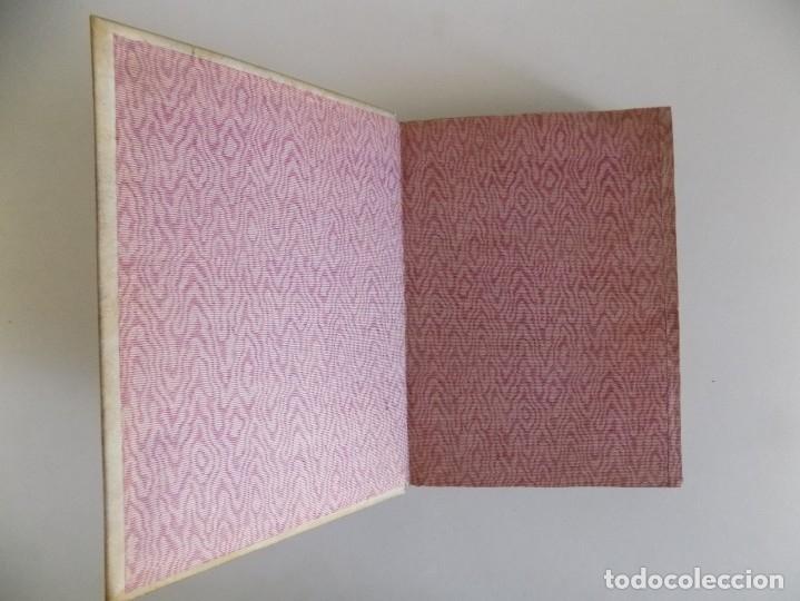 Libros antiguos: LIBRERIA GHOTICA. ANTONIO DE SOLIS. HISTORIA DE NUESTRA SEÑORA DE LA ANTIGUA IGLESIA DE SEVILLA.1739 - Foto 5 - 183029677