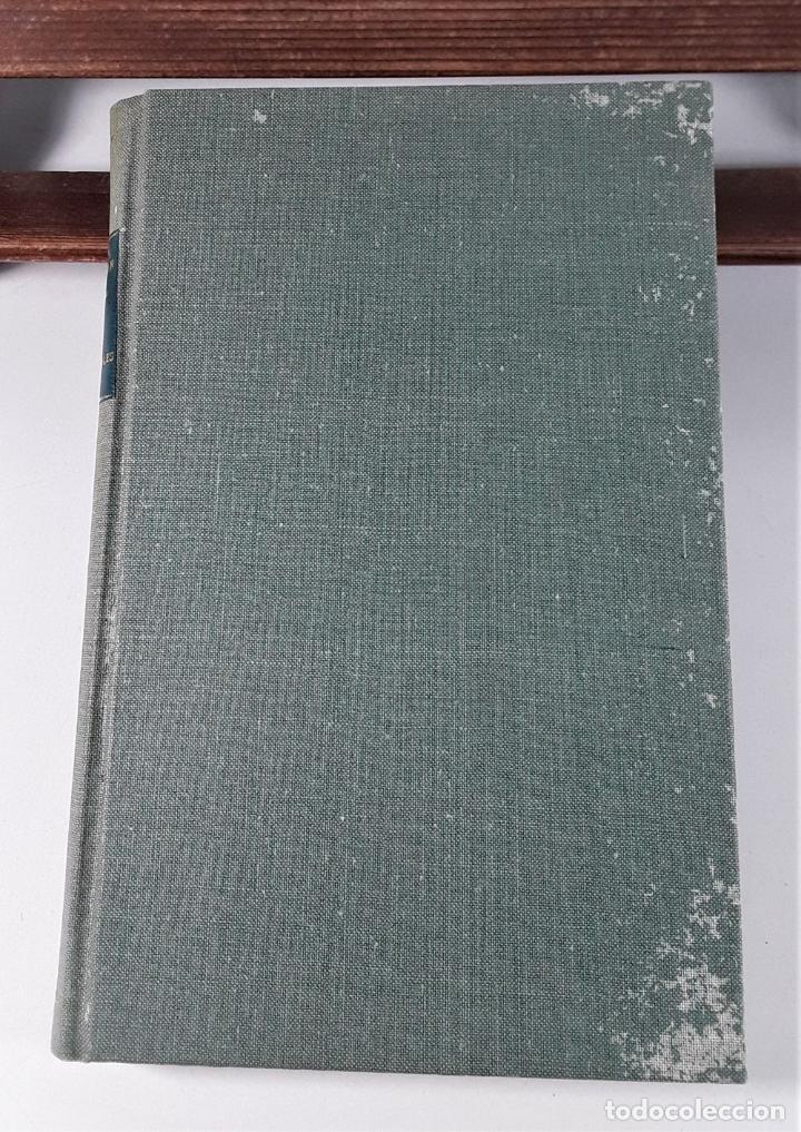 Libros antiguos: LOS APÓSTOLES. ERNESTO RENAN. EDIT. LA ILUSTRACIÓN. BARCELONA. 1868. - Foto 2 - 184699087