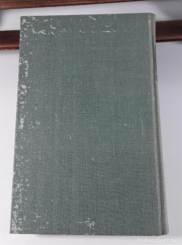 Libros antiguos: LOS APÓSTOLES. ERNESTO RENAN. EDIT. LA ILUSTRACIÓN. BARCELONA. 1868. - Foto 7 - 184699087