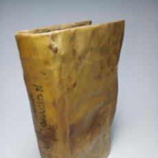 Libros antiguos: TRATADO DE LA ORACIÓN Y MEDITACIÓN. SAN PEDRO DE ALCÁNTARA. BARCELONA. 1761. IMP. MARIA ÁNGELA MART. Lote 186420213