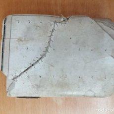 Libros antiguos: LIBRO RELIGIOSO FINALES SIGLO XVIII. GRACIA DE LAS GRACIAS. JOSEPH BONETA.. Lote 189122660