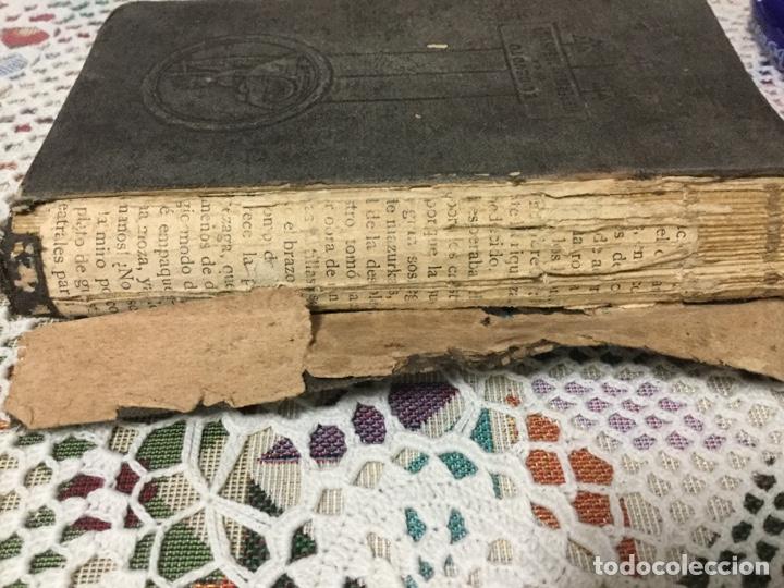 Libros antiguos: EL DEVOTO DE LA VIRGEN DE LAS ANGUSTIAS POR JOSÉ FERNÁNDEZ ARCOYA - Foto 6 - 190000545