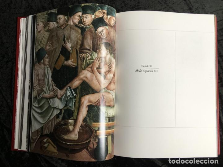 Libros antiguos: BELLEZA E IDENTIDAD - EUROPA Y SUS CATEDRALES - FRANCO MARIA RICCI - MONUMENTAL - COLECCIONISTAS - Foto 6 - 192416206