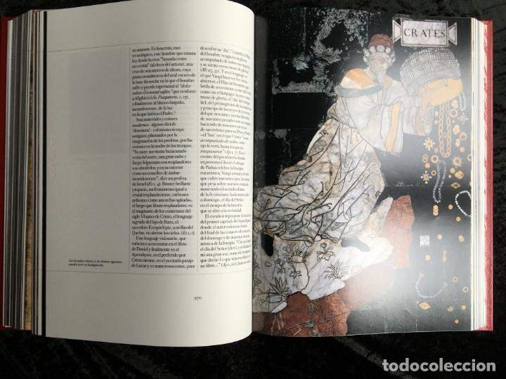 Libros antiguos: BELLEZA E IDENTIDAD - EUROPA Y SUS CATEDRALES - FRANCO MARIA RICCI - MONUMENTAL - COLECCIONISTAS - Foto 18 - 192416206