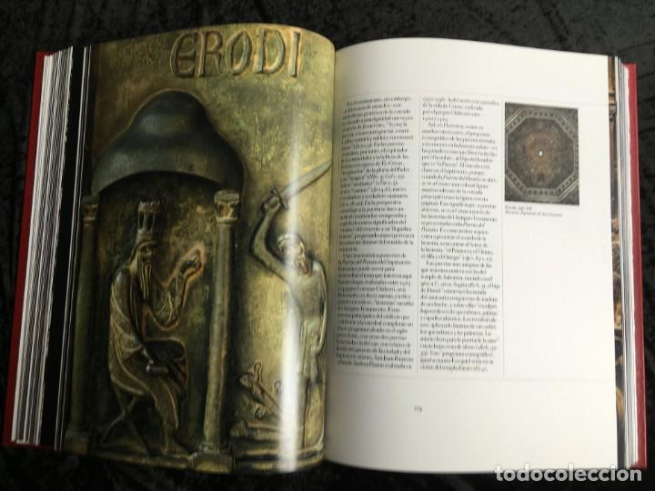 Libros antiguos: BELLEZA E IDENTIDAD - EUROPA Y SUS CATEDRALES - FRANCO MARIA RICCI - MONUMENTAL - COLECCIONISTAS - Foto 20 - 192416206