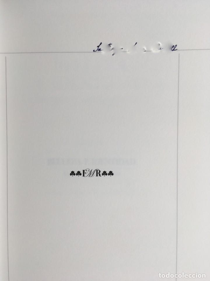 Libros antiguos: BELLEZA E IDENTIDAD - EUROPA Y SUS CATEDRALES - FRANCO MARIA RICCI - MONUMENTAL - COLECCIONISTAS - Foto 21 - 192416206