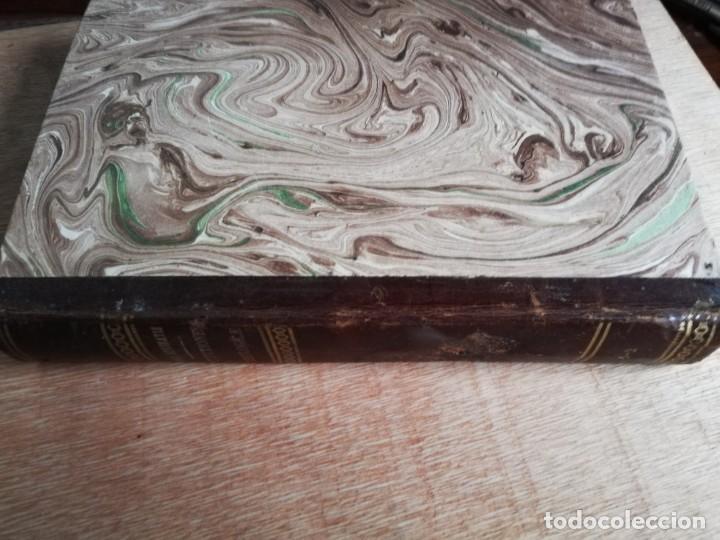 Libros antiguos: Institutiónes Theológicae. Tomus Primus. Thomae Aquinátis. 1861 - Foto 2 - 193245151