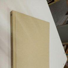Libros antiguos: LAS CONFESIONES DE SAN AGUSTIN / EDICION ESPAÑOLA EDITORIAL GAIA 2001. Lote 194328914