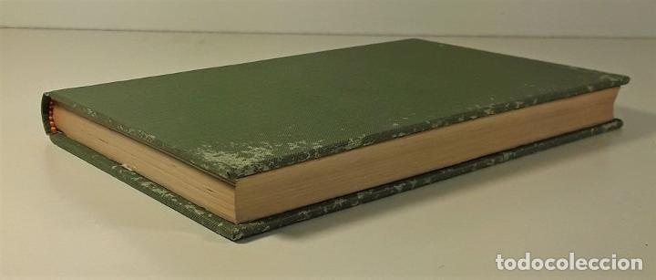 Libros antiguos: LOS APÓSTOLES. ERNESTO RENAN. EDIT. LA ILUSTRACIÓN. BARCELONA. 1868. - Foto 8 - 184699087