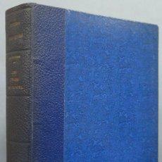 Libros antiguos: 1910.- LES LIVRES DE SAMUEL. DHORME. Lote 194589293