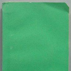 Libros antiguos: 1840.- LE LIVRE DE LA SAGESSE ETERNELLE. HENRI SUSO. Lote 194589430
