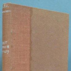 Libros antiguos: 1926.- SAINT ANTONIN. MASSERON. Lote 194600986