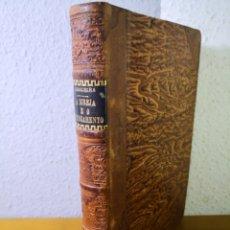 Libros antiguos: 1930 - A IGREJS E O PENSAMENTO CONTEMPORÁNEO, MANUEL G. CEREJEIRA. Lote 194638935