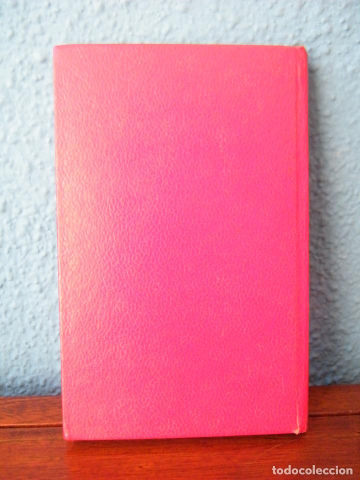 Libros antiguos: RITUAL DE LA UNCIÓN Y DE LA PASTORAL DE ENFERMOS - COMISIÓN EPISCOPAL ESPAÑOLA - MADRID (1979) - Foto 2 - 195271358