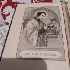 Libros antiguos: EL JOVEN INSTRUIDO. Lote 195324498