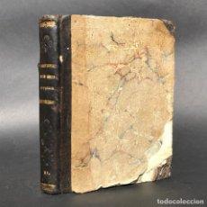 Libros antiguos: 1761 - CATECHISMUS AD PAROCHOS - CATECISMO CATÓLICO - TRIDENTINO - TRENTO - . Lote 195353903