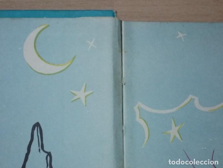 Libros antiguos: LA BIBLIA ILUSTRADA - EDICIONES PAULINSAS - Foto 3 - 197863713