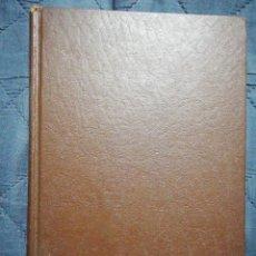 Libros antiguos: 40 YEARS IN THE AFRICAN BUSH. JOSEPHINE C. BULIFANT. EDICIÓN 1950. EN INGLÉS. Lote 198862197