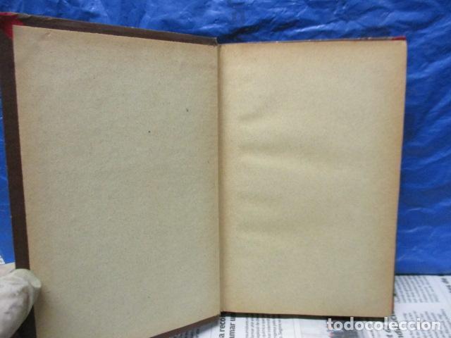 Libros antiguos: EL CRITERIO - JAIME BALMES - 1908 - Foto 3 - 199759412