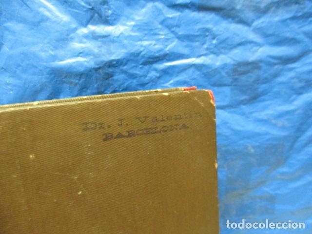 Libros antiguos: EL CRITERIO - JAIME BALMES - 1908 - Foto 5 - 199759412