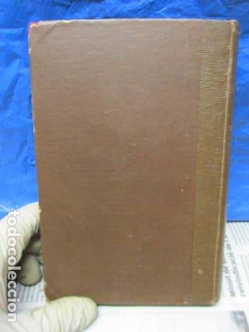 Libros antiguos: EL CRITERIO - JAIME BALMES - 1908 - Foto 14 - 199759412