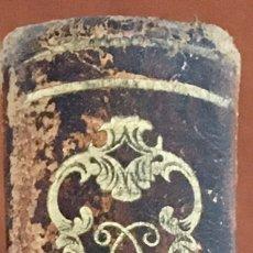 Libros antiguos: EJERCICIOS ESPIRITUALES DE SAN IGNACIO. ANTONIO MARÍA CLARET. 1884. Lote 201515895