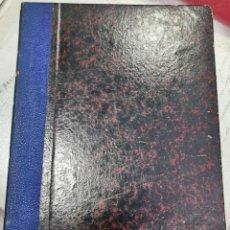Libros antiguos: LOS DOLORES DE LA SANTISIMA VIRGEN, POEMA, ISABEL CHEIX, LORETO,1896,53 PAGINAS. Lote 206802667