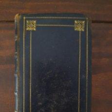 Libros antiguos: EL PRIMER LIBRO DEL NIÑO CRISTIANO - EUDALDO SERRA Y BUIXÓ - 1917, 3ª EDICION. Lote 207265171