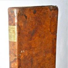 Libros antiguos: CONSTITUCIONES SINODALES DEL OBISPADO DE ASTORGA. Lote 207870105