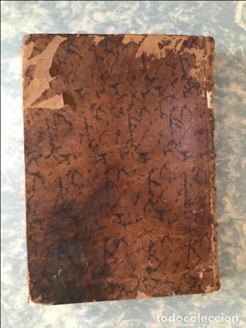 Libros antiguos: España sagrada, Theatro geopháfico-histórico,..Tomo XXII. Henrique Flórez - Foto 4 - 208042623